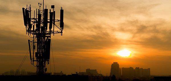 harga antena sectoral